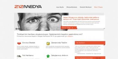 212-Medya