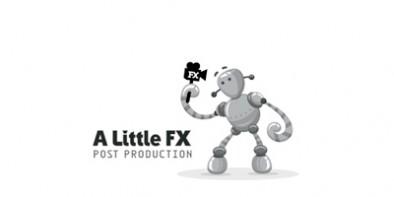 A-LITTLE-FX