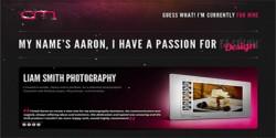 Aaron-Moody-Design