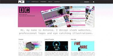 Antek-Design