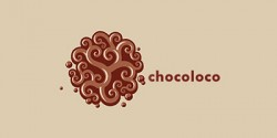 Chocolate products of any kind