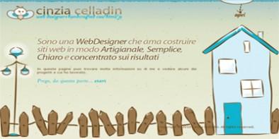 Cinzia-Celladin