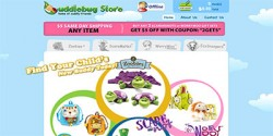 Cuddlebug-Store