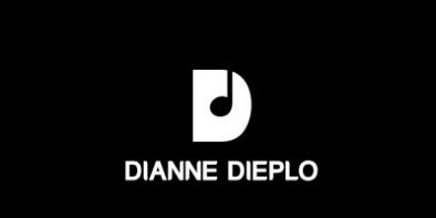 Dianne Dieplo