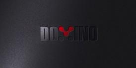 Domino advertising studio