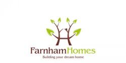 Farnham Homes