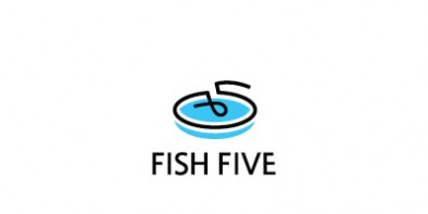 FISHFIVE