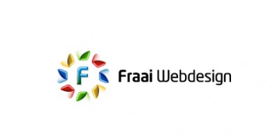 FRaai Webdesign