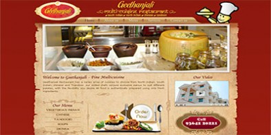 Geethanjali-Multicuisine-Restaurant-Karaikal