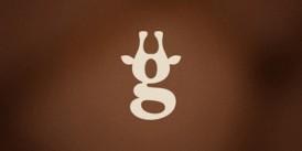 Giraffe design studio