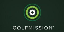 GolfMission