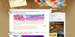 Icon-Blogs