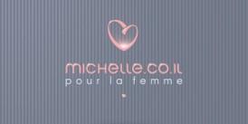 Internet - shop of female linen