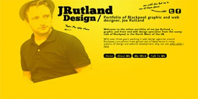 Jrutland-Design
