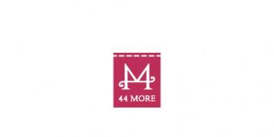 M44MORE