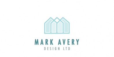 MARK-AVERY
