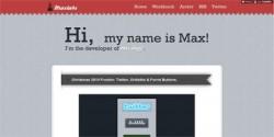 Maxlabs