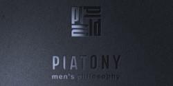 Menswear manufacturing