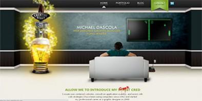 Mike-Dascola