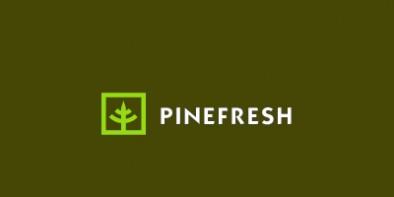 PINERFRESH