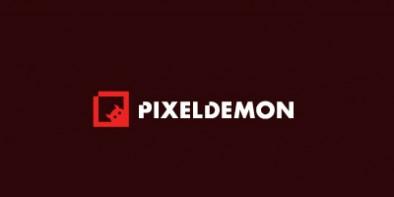 PIXELDEMON