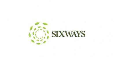 SIXWAYS