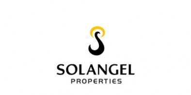 Solangel properties