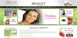 Soul-Beauty