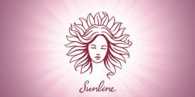 Sunline beauty salon
