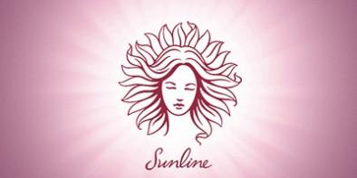 Sunline beauty salon