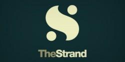 TheStrand