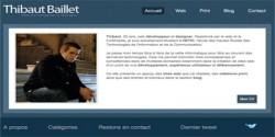 Web-Développeur-Designer-Etudiant-HETIC-Thibaut-Baillet