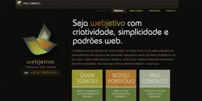 Webjetiva