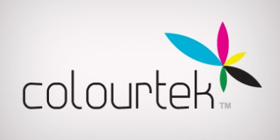 Colourtek