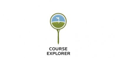 Course Explorer