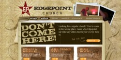 edgepoint