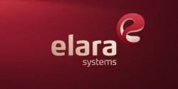 Elara Systems
