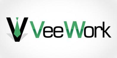 free-vector-logo-designs (17)