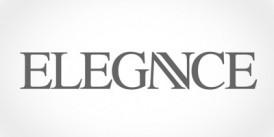 free-vector-logo-designs (2)