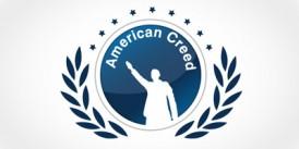 free-vector-badge-crest