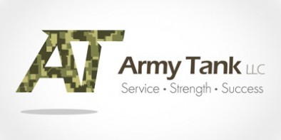 free-vector-army