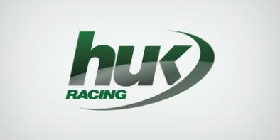 Huk Racing
