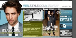 men_style