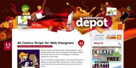 webdesignerdepot