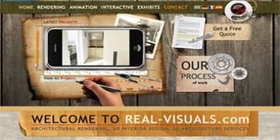 www_real-visuals_com