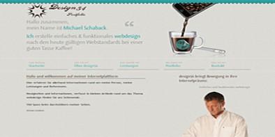 Design54-the-online-portfolio
