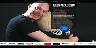 Fizzotti-Alessandro