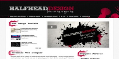 Freelance-Web-Design-by-Halfhead