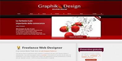 Graphik-Design-Creative-Solutions