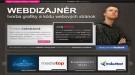 HAE07---Tvorba-webstránok
